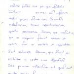 "Jan Milicz ""De errore divinacionis"" transliteracja"