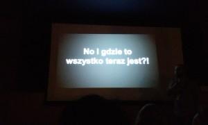 Rafał Sobierajski Blogotok
