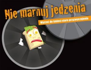 niemarnuje . pl
