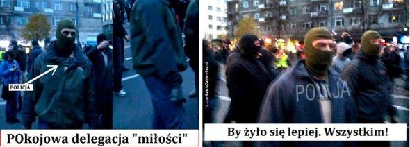 policja-marsz_niepodleglosci 3