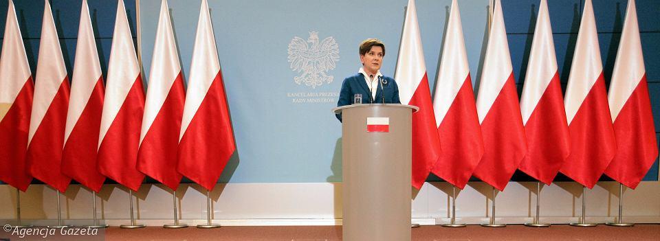 z19247541V,Czy-Polska-to-jeszcze-Europa--Konferencja-Beaty-Sz