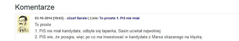 Screenshot_2020-05-08 Jacek Sasin, kandydat na prezydenta Warszawy, u KoLibra