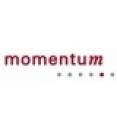 Agencja Momentum Worldwide