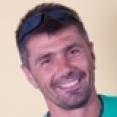A.Tomasz Wolski
