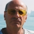 Eli Barbur
