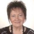 Wanda Konarzewska