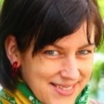 Iwona Łapińska
