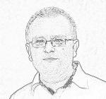 Rafał Mrzygłocki
