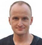 Michał Szwed