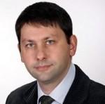 Kamil Pietrasik