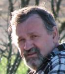 Leszek Kisielewski