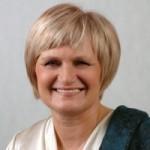 Małgorzata Sznicer