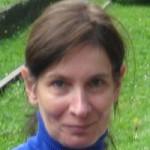 Magdalena Pokrzycka