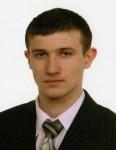 Łukasz Religa