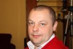 Robert Kowalczuk