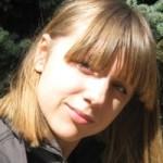 Justyna Dzieduszycka-Jędrach