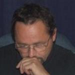 Jacek Ściobłowski