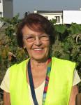 Renata Lipinska-Kondratowicz