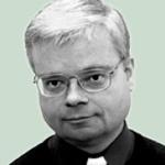ks. Artur Stopka