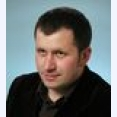 Jacek Osadnik