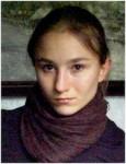 Ada Kiryluk