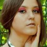 Sylwia Segin