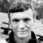 Grzegorz Skuza