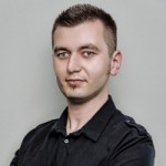 Maciej Kurek